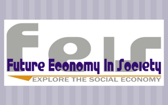 Future Economy In Society – Explore the Social Economy!