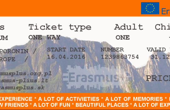 Tickets2europe