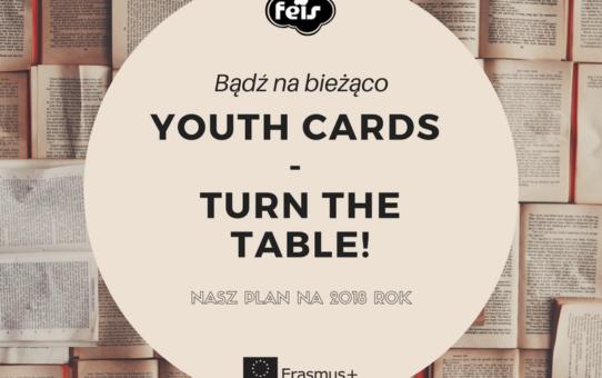 Młodzież będzie rozwijać demokrację w Bytomiu!